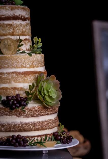 winery_wedding-19