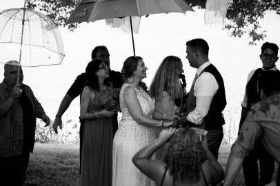 winery_wedding-8