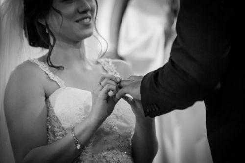 Aria_wedding_Salemme01