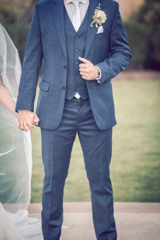 Aria_wedding_Salemme03