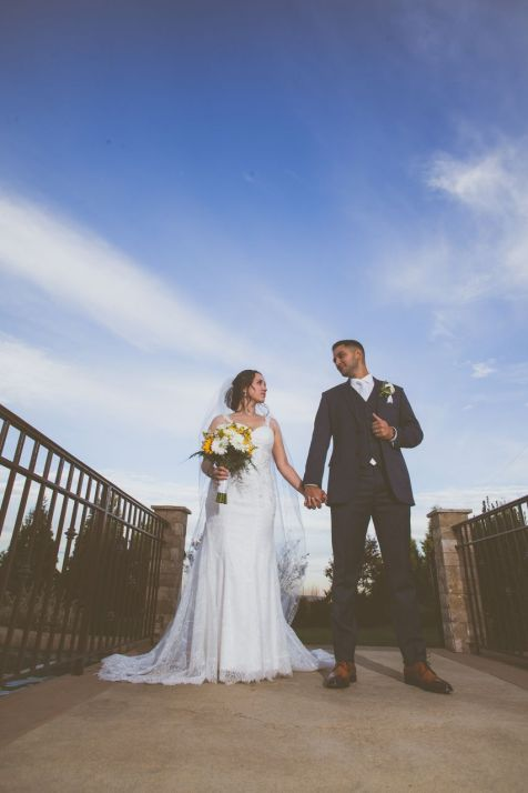 Aria_wedding_Salemme04