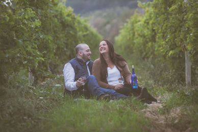 engagement_photography_vineyard_Sam_Lou