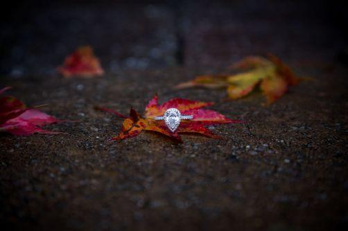 wedding_photography_Aria_Sam_Lou_01