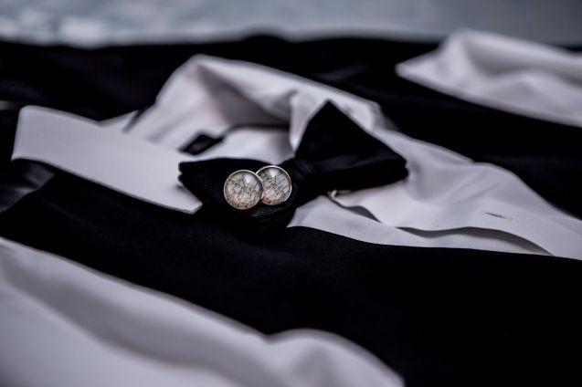wedding_photography_Aria_Sam_Lou_04
