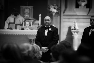 wedding_photography_Aria_Sam_Lou_10