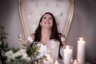wedding_photography_Aria_Sam_Lou_13
