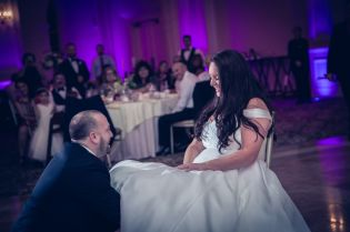 wedding_photography_Aria_Sam_Lou_20