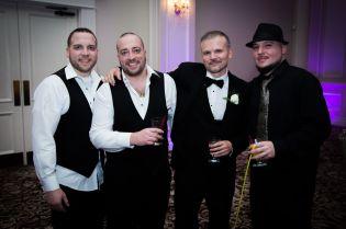 wedding_photography_Aria_Sam_Lou_21