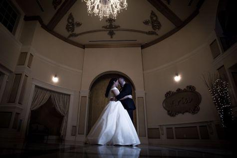 wedding_photography_Aria_Sam_Lou_25