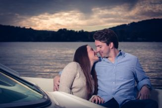 engagement_photography_Chelseal_Connory_01_HiRes