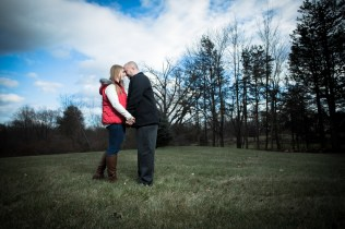 Meghan_Austin_wedding_engagement_photos_Tarrywile_Danbury_CT1