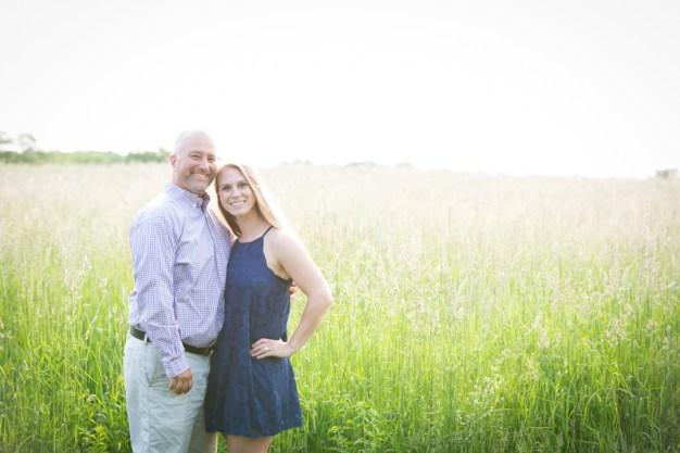 Meghan_Austin_wedding_engagement_photos_Tarrywile_Danbury_CT5