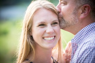 Meghan_Austin_wedding_engagement_photos_Tarrywile_Danbury_CT9