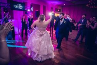 Grandview_wedding_photography10
