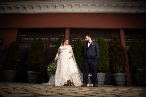 Grandview_wedding_photography3