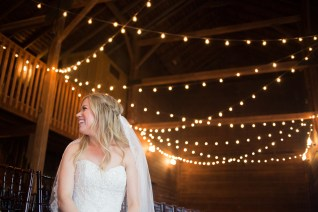CT_Barns_wedding_photography_18