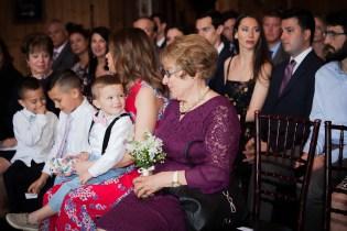 CT_Barns_wedding_photography_23
