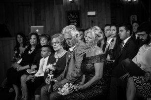 CT_Barns_wedding_photography_25