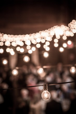 CT_Barns_wedding_photography_28