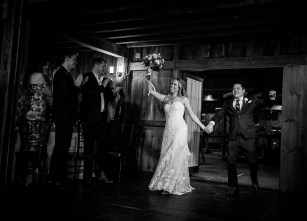 CT_Barns_wedding_photography_29