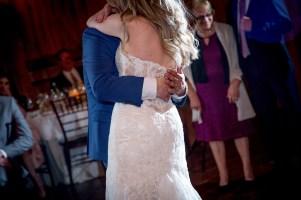 CT_Barns_wedding_photography_31