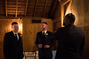 CT_Barns_wedding_photography_8