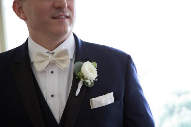 Danbury_wedding_1