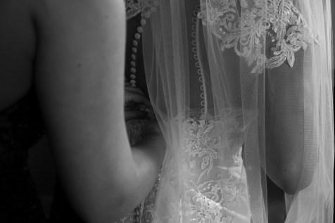 Danbury_wedding_5