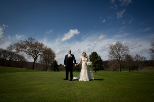 Danbury_wedding_6