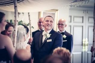 Danbury_wedding_8