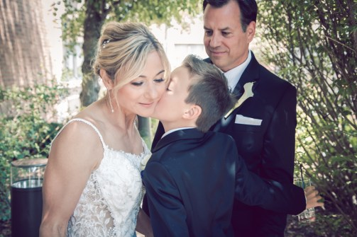 Ethan_Allen_wedding_photography19