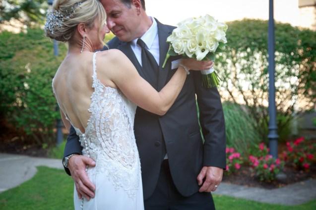 Ethan_Allen_wedding_photography26