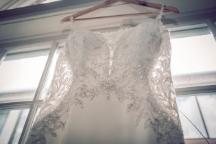 Ethan_Allen_wedding_photography3