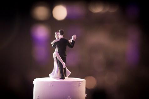 Ethan_Allen_wedding_photography33