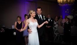 Ethan_Allen_wedding_photography34