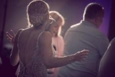Ethan_Allen_wedding_photography36