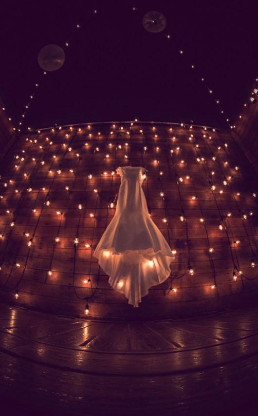 Meghan_Austin_Barns_wedding_photography_Middletown_CT1