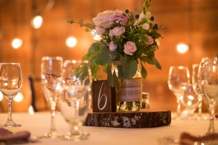 Meghan_Austin_Barns_wedding_photography_Middletown_CT12