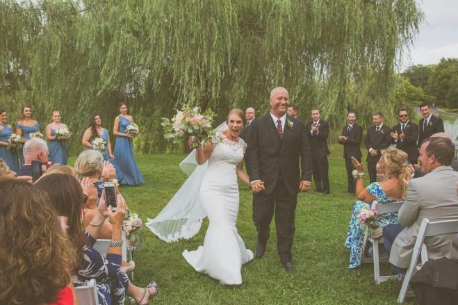 Meghan_Austin_Barns_wedding_photography_Middletown_CT16