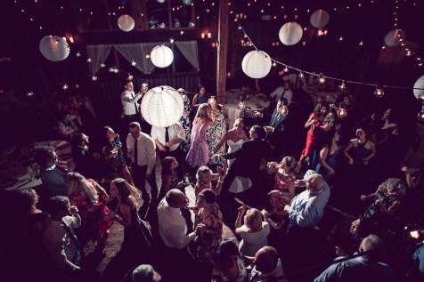 Meghan_Austin_Barns_wedding_photography_Middletown_CT22