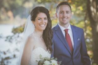 CT_pavillion_wedding_1