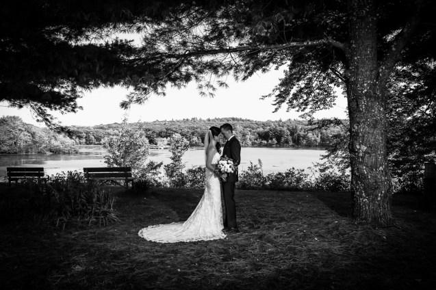 CT_pavillion_wedding_3