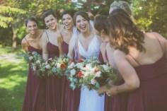 Farmington_Gardens_wedding_11