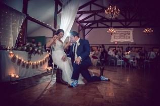 Farmington_Gardens_wedding_13