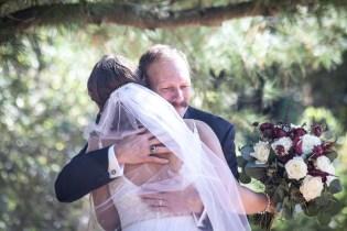 Farmington_Gardens_wedding_7
