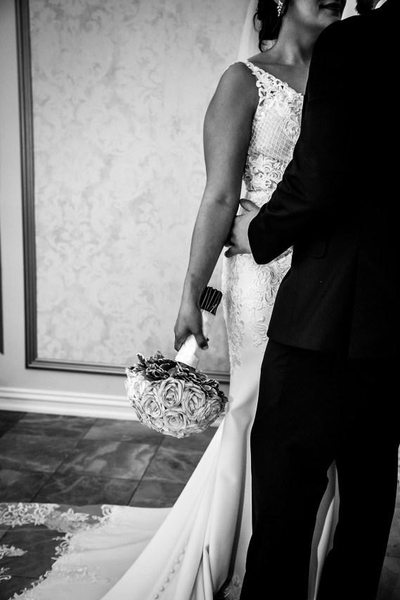 bride_groom_Dacruz_01