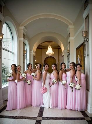 bridesmaidsn_Dacruz_01