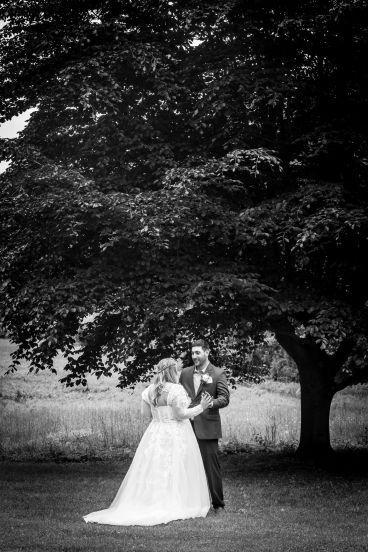rustic_wedding_EJ_02