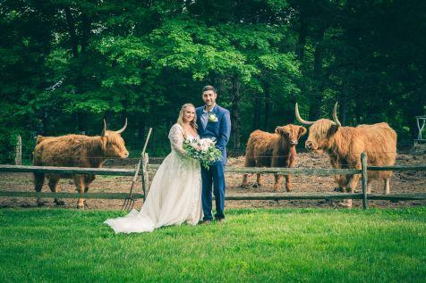 rustic_wedding_EJ_06
