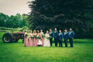 rustic_wedding_EJ_07